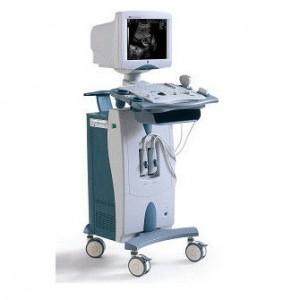 УЗИ аппарат – Mindray DP-9900 Plus