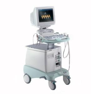 УЗИ аппарат (Сканер) – ESAOTE MyLab 50