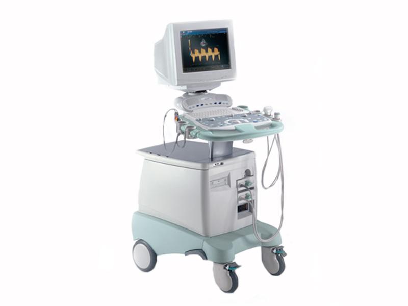 УЗИ аппарат (Сканер) – ESAOTE MyLab 50 - RH