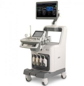 УЗИ аппарат – SAMSUNG Medison Accuvix A30