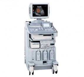 УЗИ аппарат – ALOKA SSD-5000
