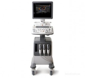 УЗИ аппарат – SAMSUNG Medison SonoAce R7