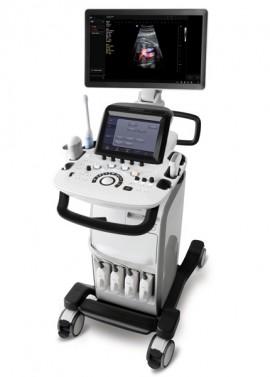 УЗИ аппарат - SAMSUNG Medison UGEO H60