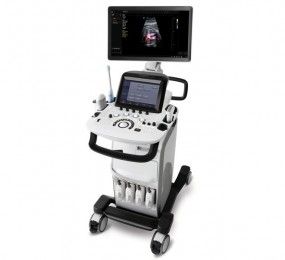 УЗИ аппарат – SAMSUNG Medison UGEO H60