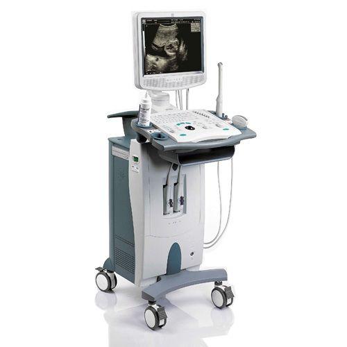 УЗИ аппарат – Mindray DP-9900 Plus - RH