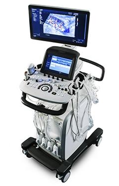 УЗИ аппарат – SAMSUNG Medison UGEO H60 - RH