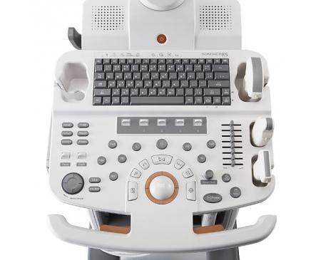 УЗИ аппарат – SAMSUNG Medison SonoAce R5 - RH