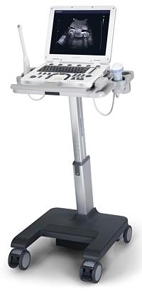 УЗИ аппарат – SAMSUNG Medison MySono U5 - RH