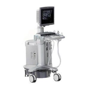 УЗИ аппарат – Siemens Acuson S2000