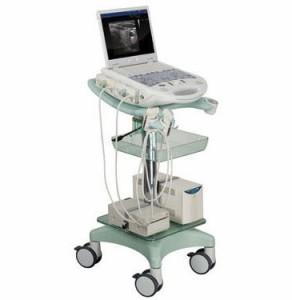 УЗИ аппарат (Сканер) – ESAOTE MyLab 25