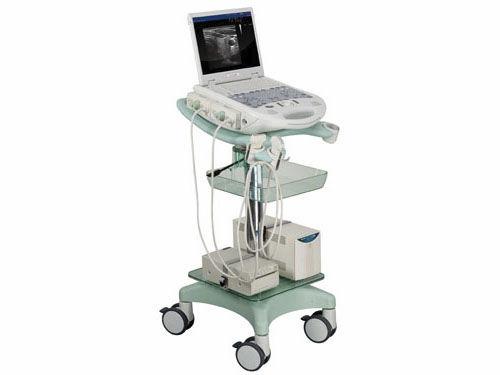 УЗИ аппарат (Сканер) – ESAOTE MyLab 25 - RH