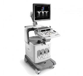 УЗИ аппарат – SAMSUNG Medison EKO 7