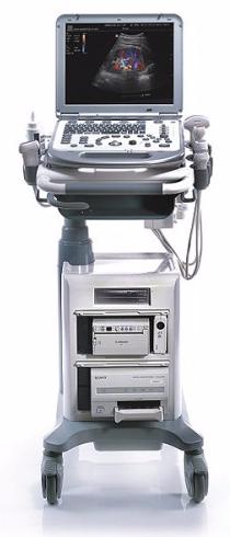 УЗИ аппарат – MINDRAY М7 - RH