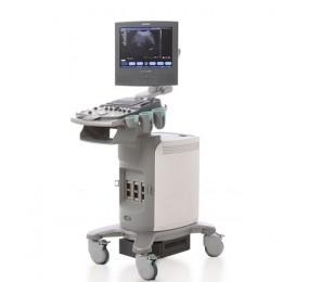 УЗИ аппарат – Siemens Acuson X150