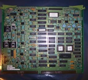 Платы к УЗИ сканерам GE (General Electric)