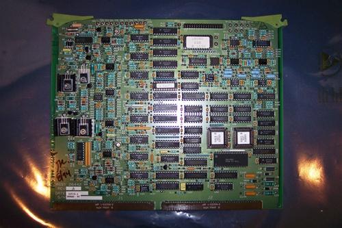 Платы к УЗИ сканерам GE (General Electric) - RH