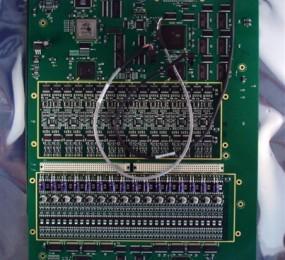 Платы к УЗИ сканерам Ultrasonix