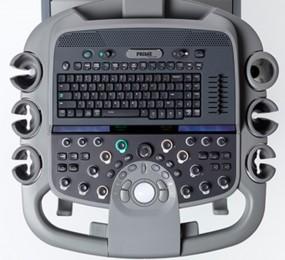 Консоль управления к УЗИ сканерам Siemens (Acuson)