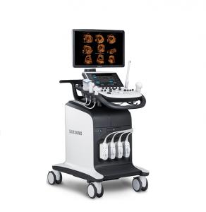 УЗИ аппарат – Samsung Medison UGEO WS80A