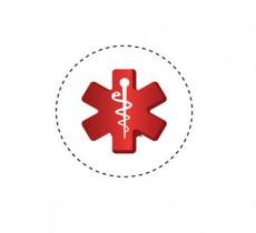 Трансформирование здравоохранения: три тенденции формирования отрасли