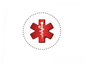 Трансформирование здравоохранения: три тенденции формирования отрасли - Новости RH