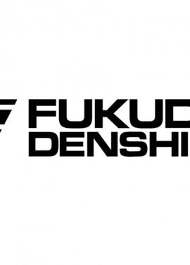 Биопсийные насадки к датчикам FUKUDA DENSHI