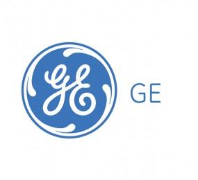 Биопсийные насадки  к датчикам GE
