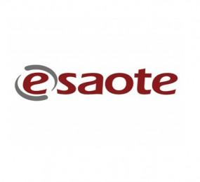 Биопсийные насадки к датчикам ESAOTE