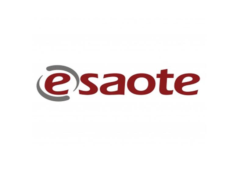 Биопсийные насадки к датчикам ESAOTE - RH