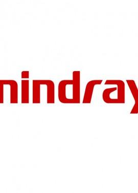 Биопсийные насадки к датчикам MINDRAY