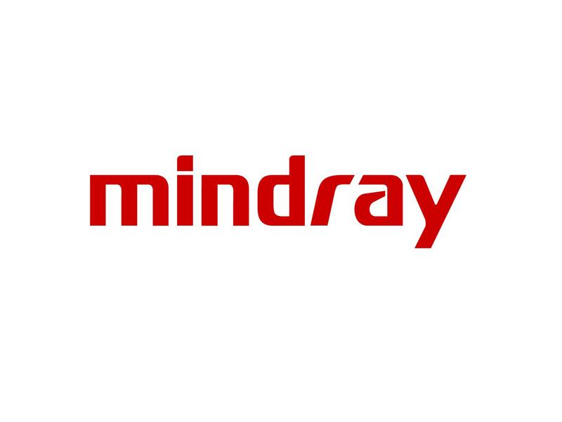 Биопсийные насадки к датчикам MINDRAY - RH