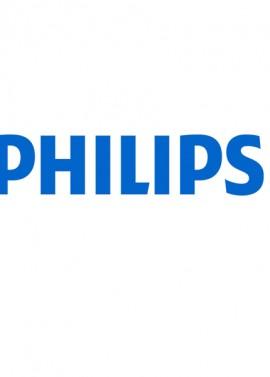 Биопсийные насадки к датчикам PHILIPS