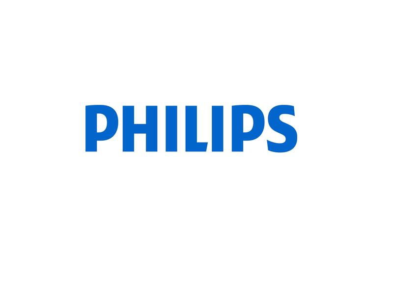 Биопсийные насадки к датчикам PHILIPS - RH