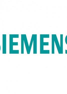 Биопсийные насадки  к датчикам  SIEMENS