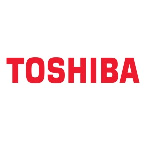 Биопсийные насадки  к датчикам TOSHIBA