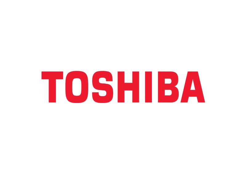 Биопсийные насадки  к датчикам TOSHIBA - RH