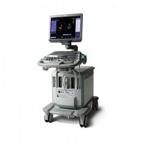 УЗИ аппарат – Siemens Acuson SC2000