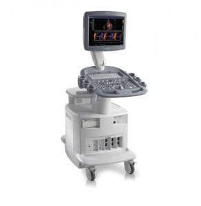 УЗИ аппарат – Siemens Acuson X500