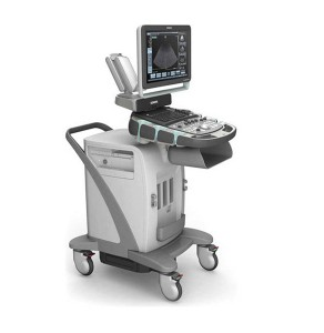 УЗИ аппарат – Siemens Acuson X700