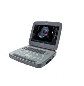 УЗИ аппарат – Siemens Acuson P500