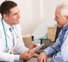 10 советов, которые помогут наладить коммуникацию с пациентом