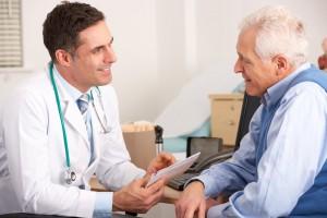 10 советов, которые помогут наладить коммуникацию с пациентом - Новости RH