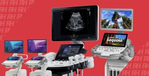 Самые современные УЗИ аппараты на рынке ультразвукового оборудования - Новини RH