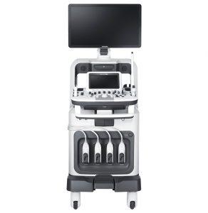 УЗИ аппарат Samsung Medison A35
