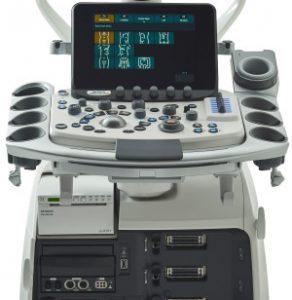 УЗИ аппарат – Hitachi Aloka ARIETTA 850