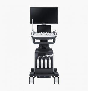 УЗИ аппарат – Samsung Medison HS50