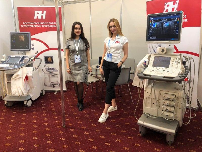 УЗИ-аппараты rh.org.ru