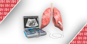 Рекомендации по УЗИ легких в медицине внутренних болезней. Часть вторая - Новини RH